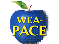 Donate to WEA-PACE Today!